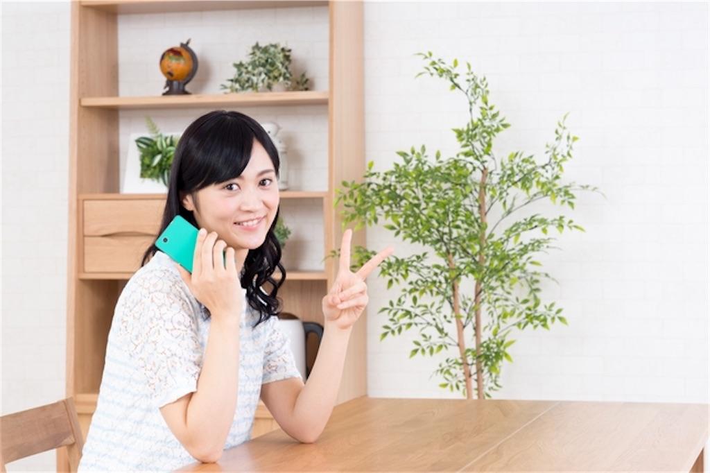 f:id:tomohiko37_i:20200104182615j:image