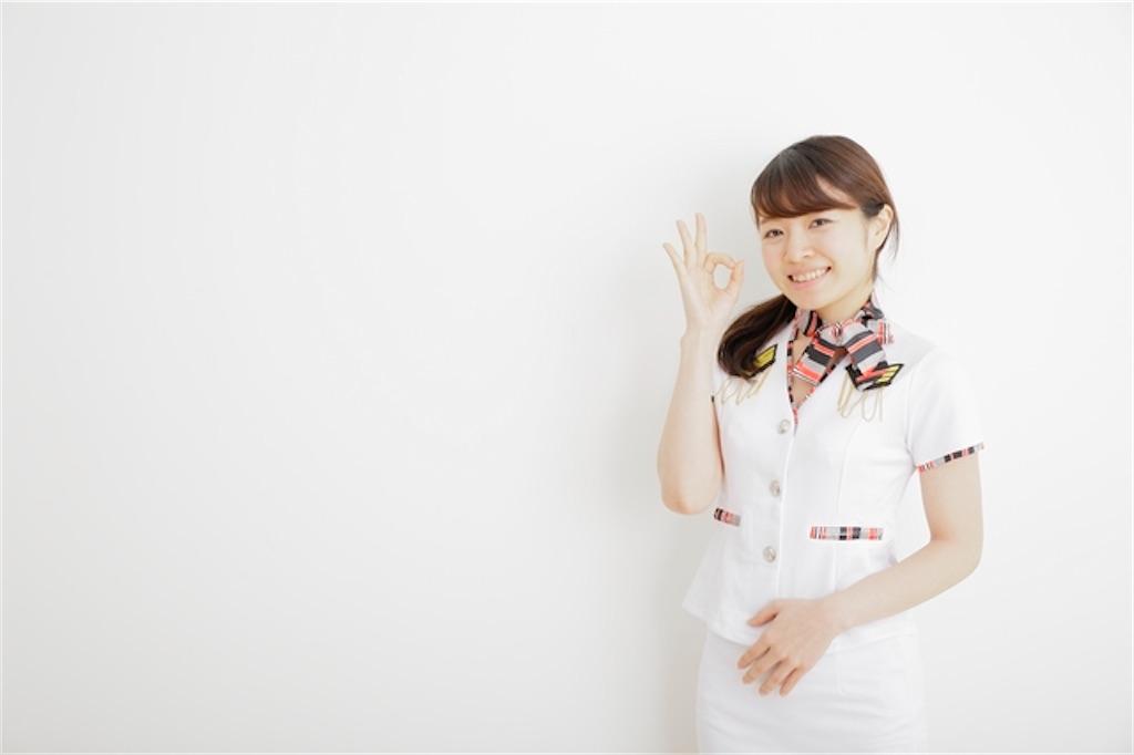 f:id:tomohiko37_i:20200113234947j:image