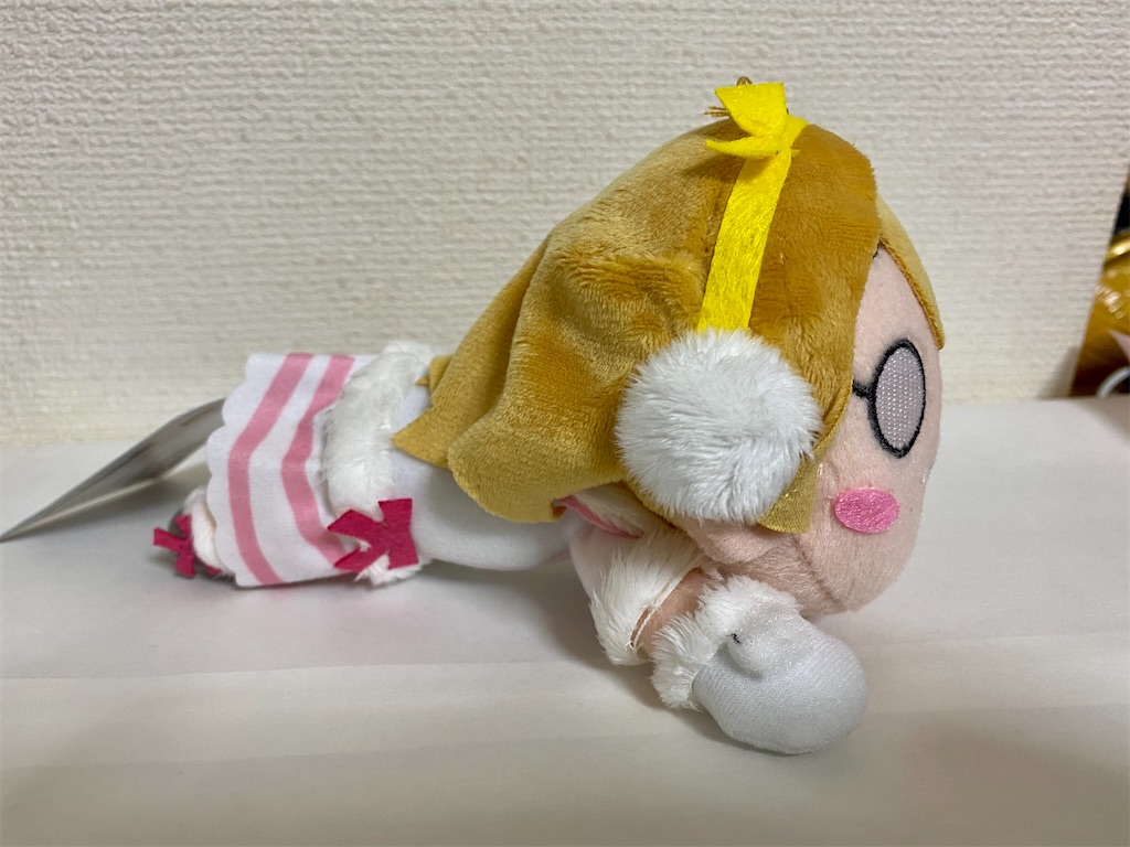 f:id:tomohiko37_i:20200116060618j:image