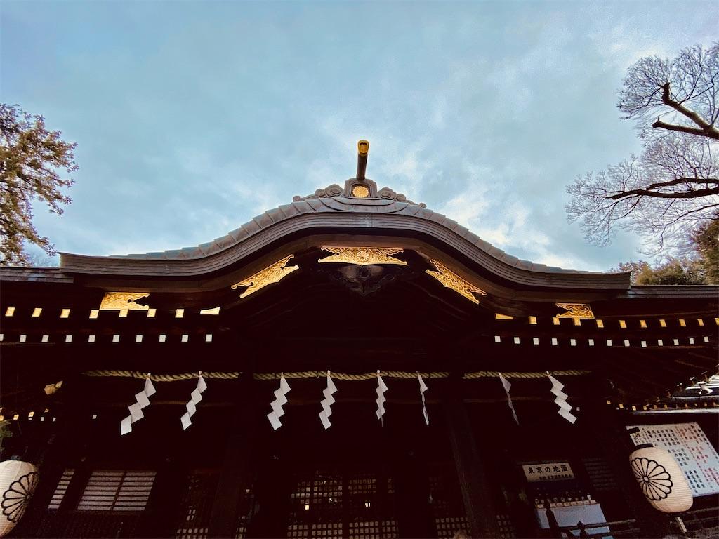 f:id:tomohiko37_i:20200224210417j:image