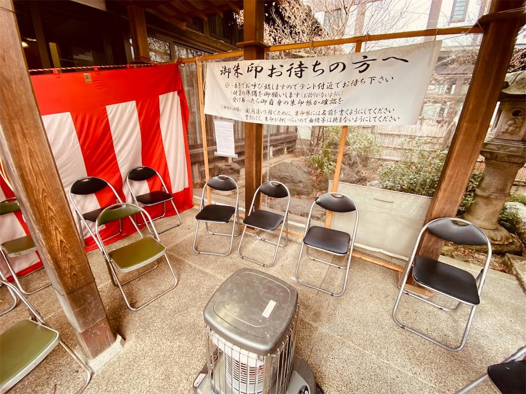 f:id:tomohiko37_i:20200224210437j:image