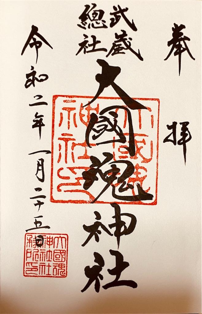 f:id:tomohiko37_i:20200224210442j:image