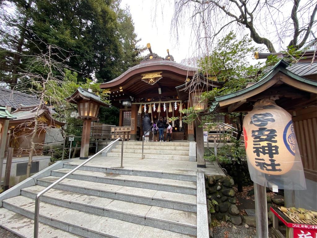 f:id:tomohiko37_i:20200225061002j:image