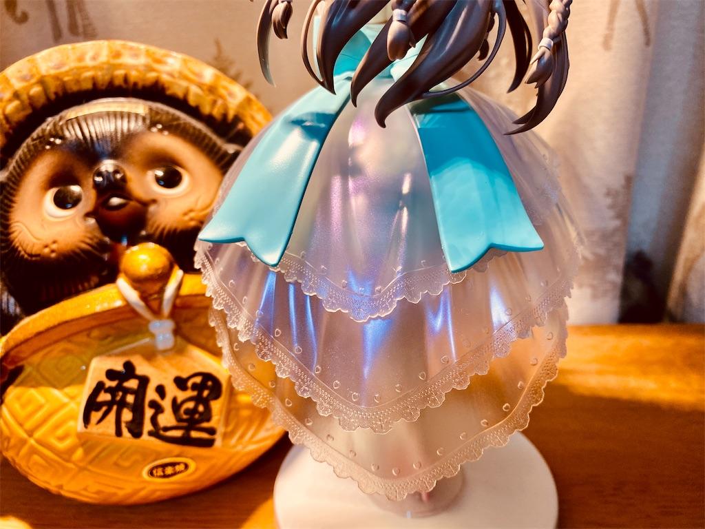 f:id:tomohiko37_i:20200314220525j:image