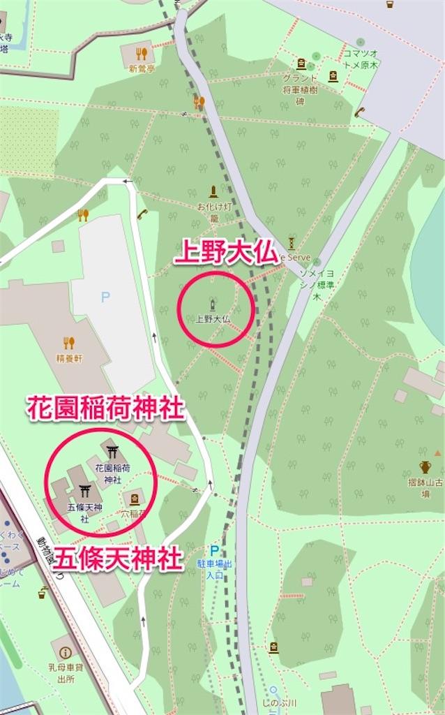 f:id:tomohiko37_i:20200401061507j:image