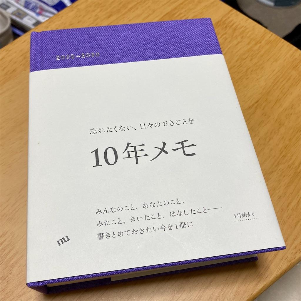 f:id:tomohiko37_i:20200401221214j:image