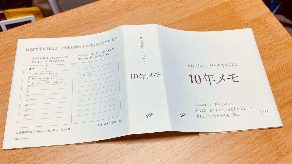 f:id:tomohiko37_i:20200401221220j:image