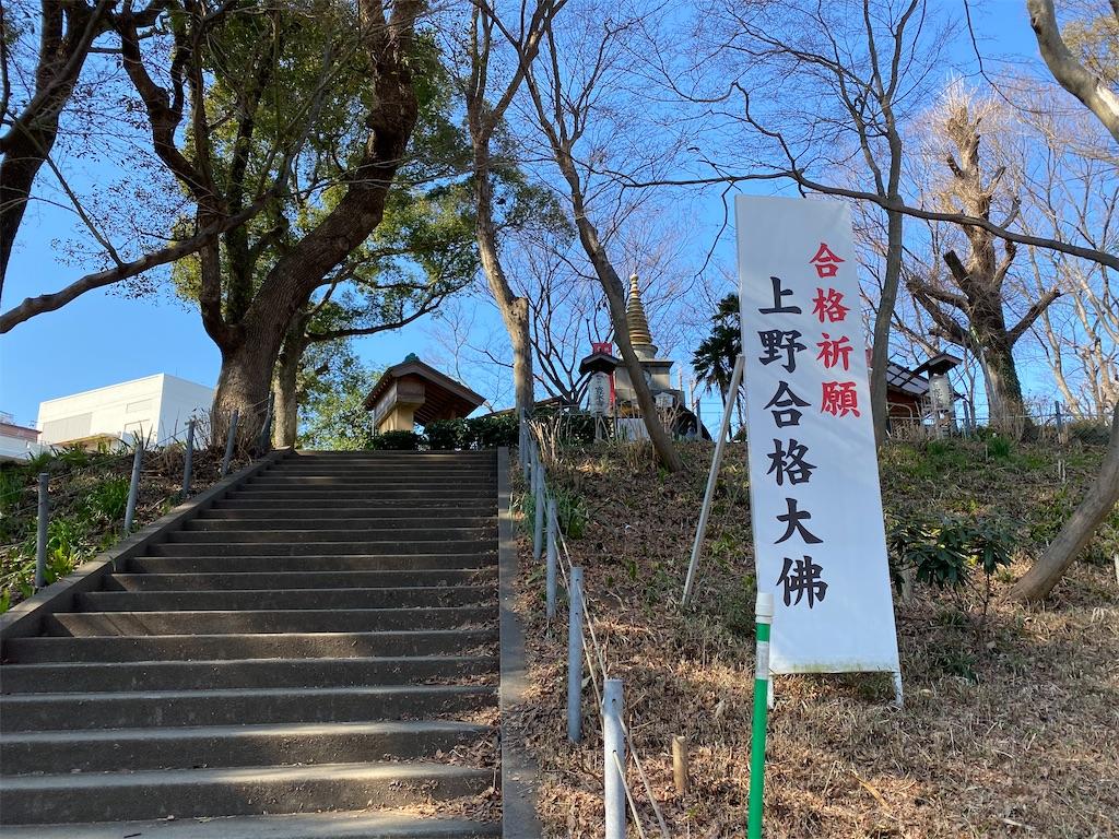 f:id:tomohiko37_i:20200411012757j:image