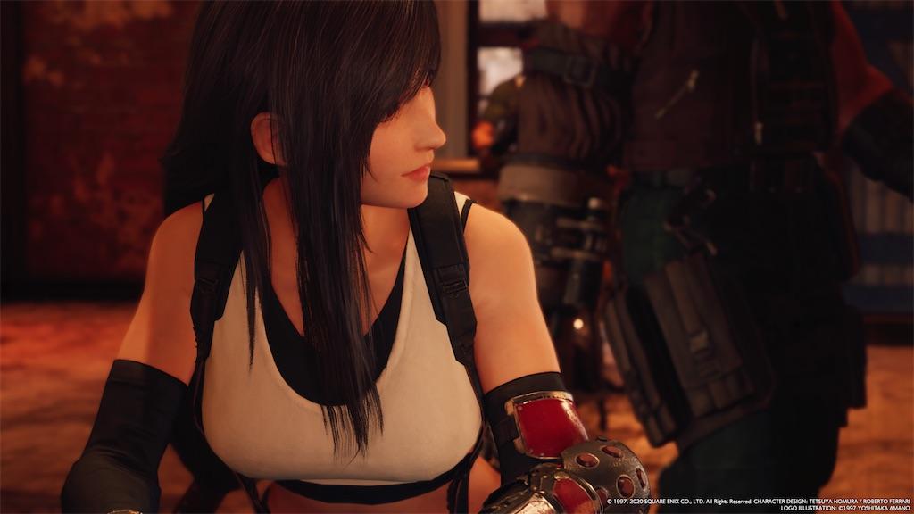 f:id:tomohiko37_i:20200418003824j:image