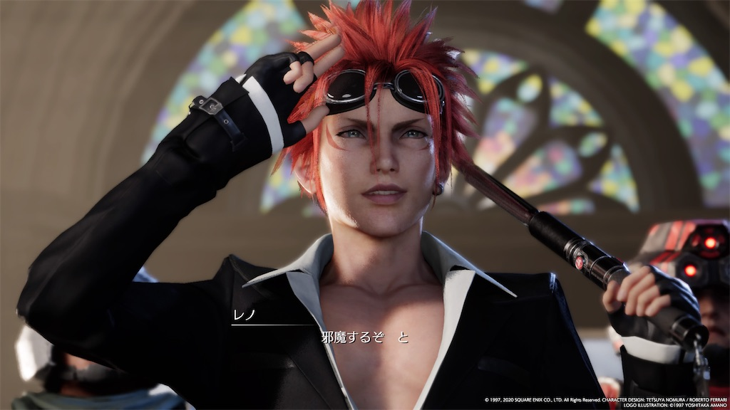 f:id:tomohiko37_i:20200424085842j:image