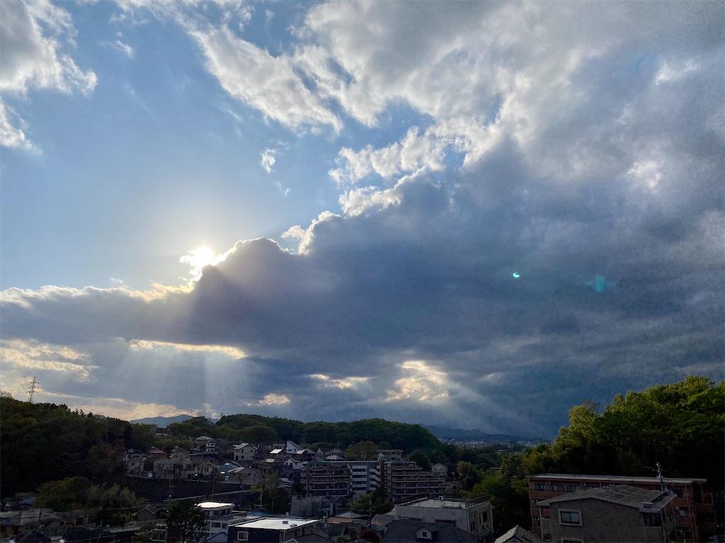 f:id:tomohiko37_i:20200429234241j:image