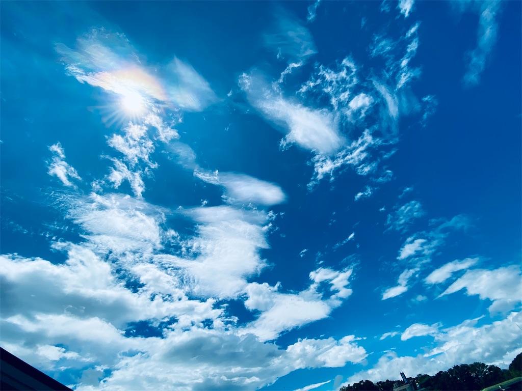 f:id:tomohiko37_i:20200511231626j:image