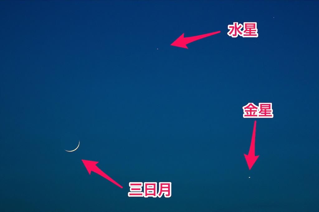 f:id:tomohiko37_i:20200524233101j:image