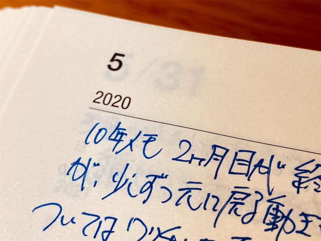 f:id:tomohiko37_i:20200601003707j:image