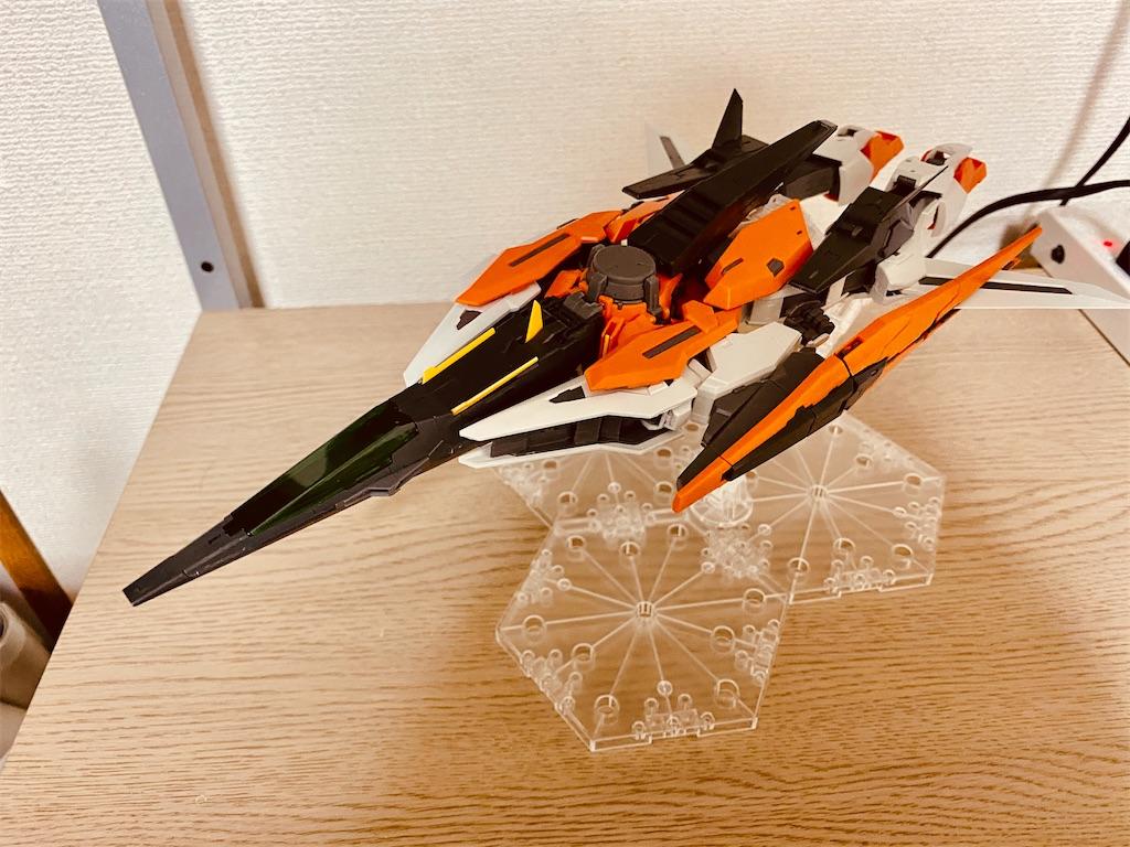 f:id:tomohiko37_i:20200619233230j:plain