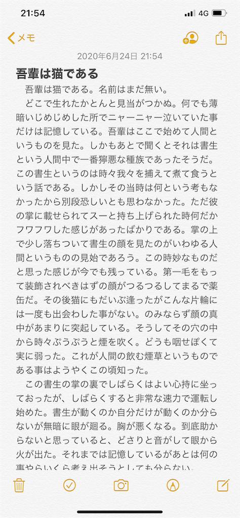 f:id:tomohiko37_i:20200625062013p:plain:w250