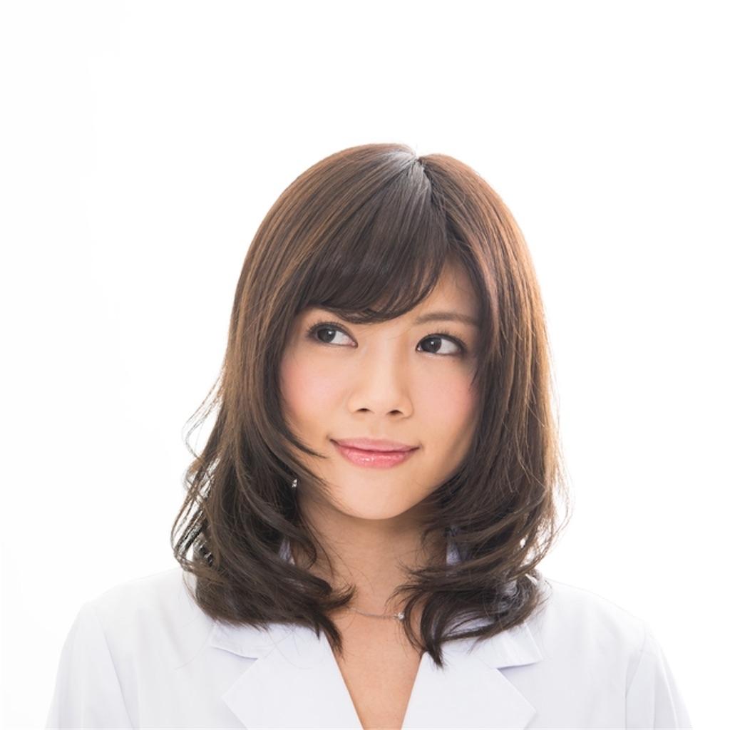 f:id:tomohiko37_i:20200627130514j:plain