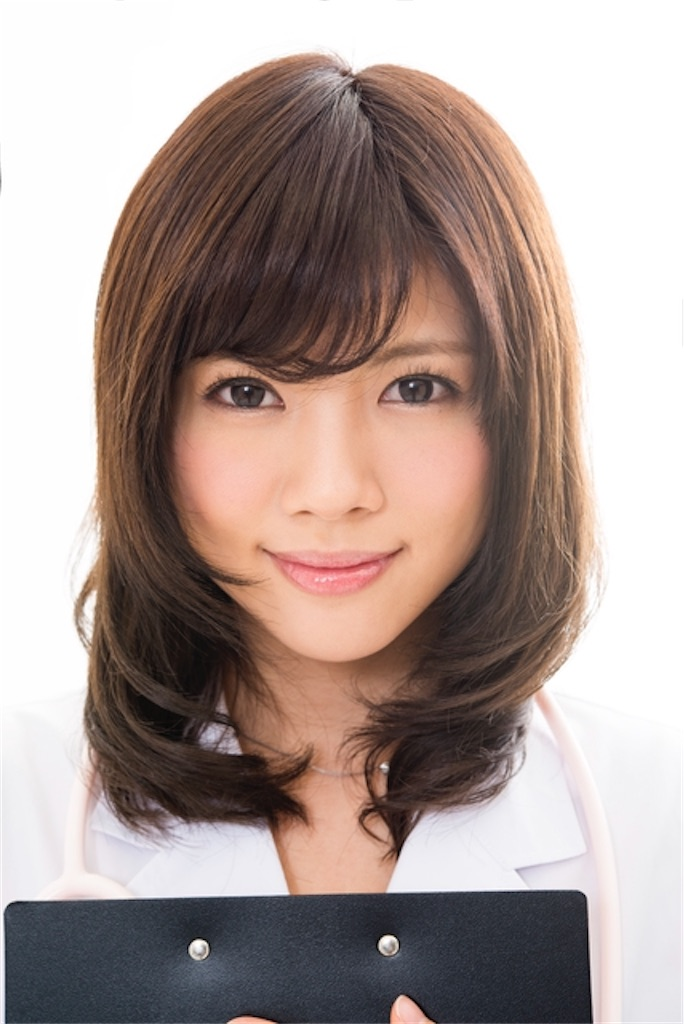 f:id:tomohiko37_i:20200627131301j:plain