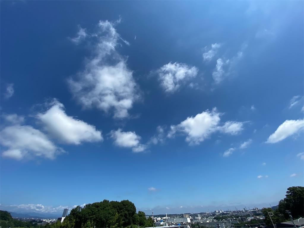 f:id:tomohiko37_i:20200720003045j:plain