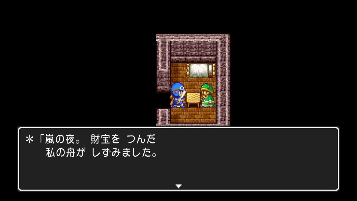 f:id:tomohiko37_i:20200822012951j:plain