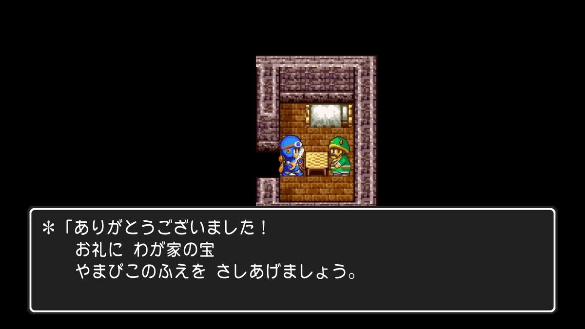 f:id:tomohiko37_i:20200822013201j:plain