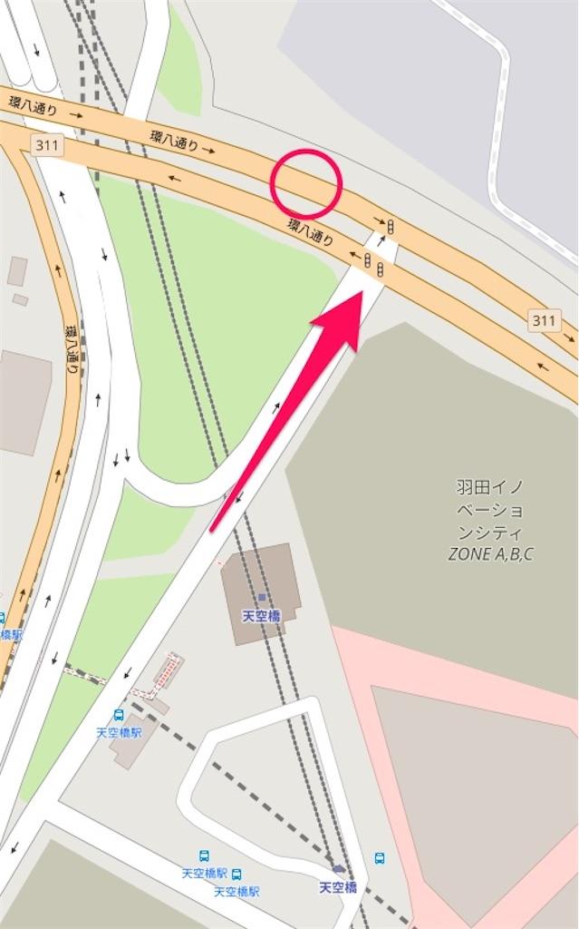 f:id:tomohiko37_i:20200901182513j:plain
