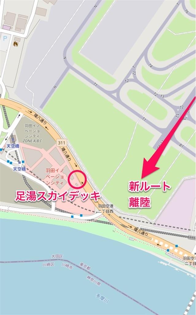 f:id:tomohiko37_i:20200901182952j:plain