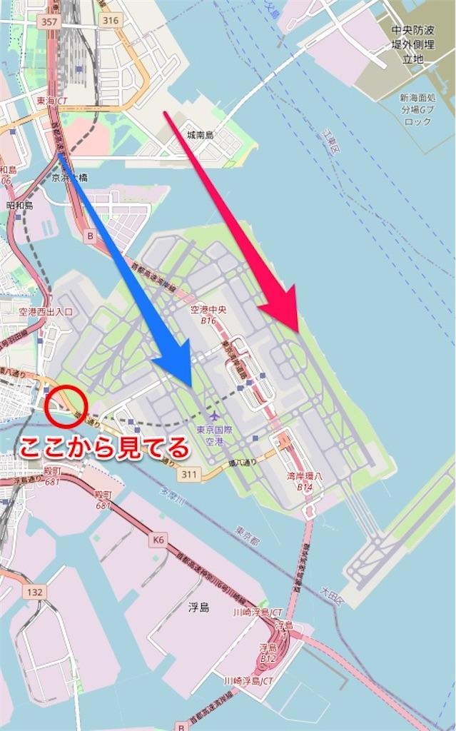 f:id:tomohiko37_i:20200903061042j:plain