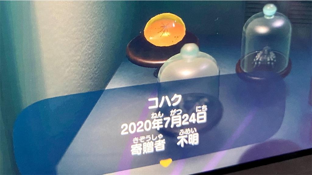 f:id:tomohiko37_i:20200913145255j:plain