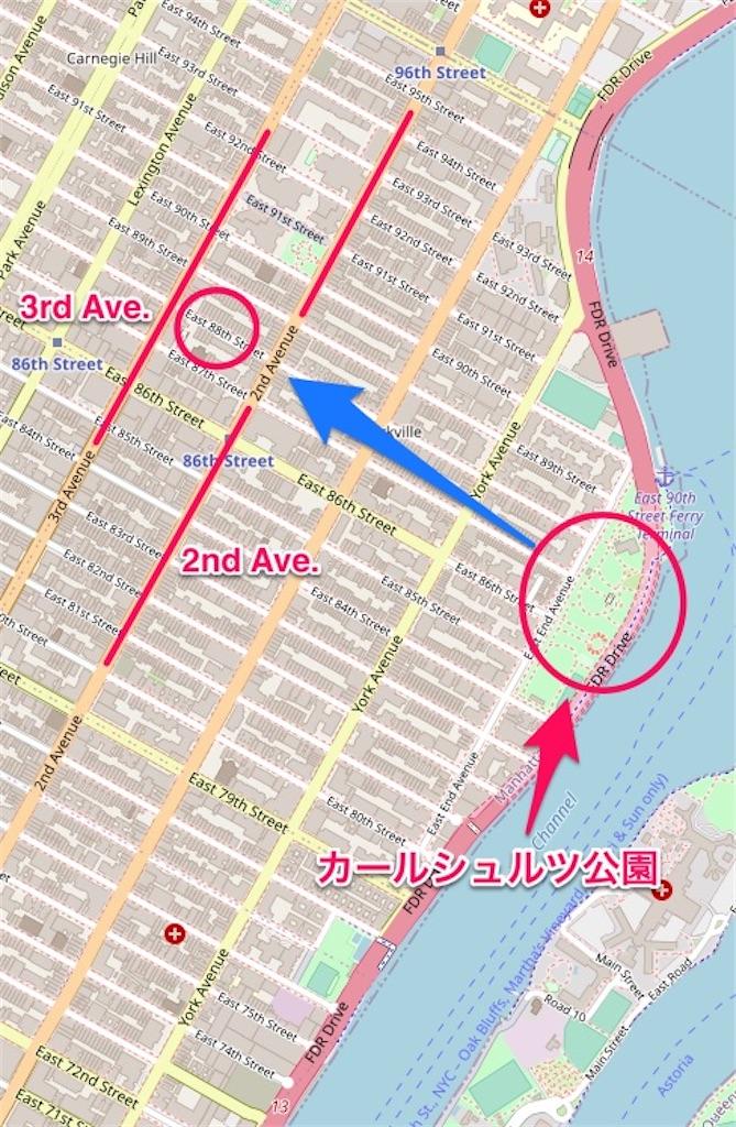 f:id:tomohiko37_i:20210219020033j:plain