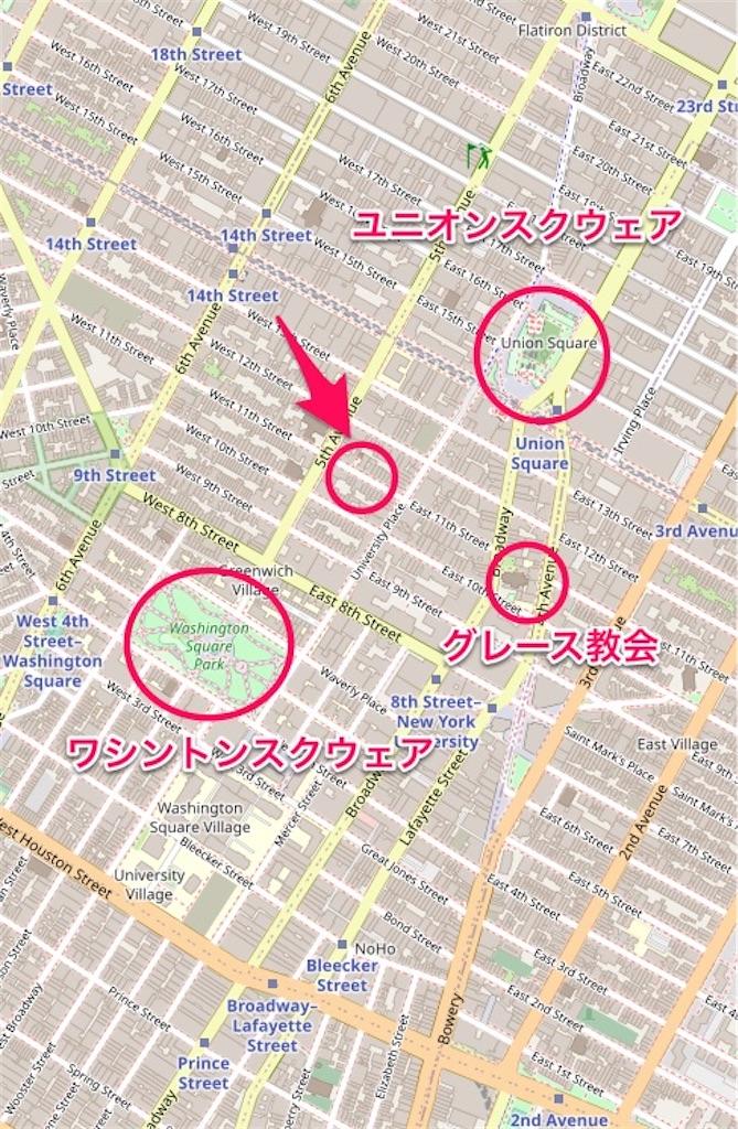 f:id:tomohiko37_i:20210220013729j:plain