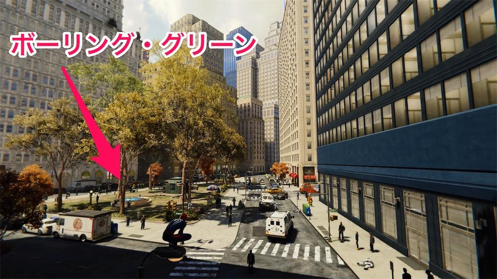 f:id:tomohiko37_i:20210221003249j:plain