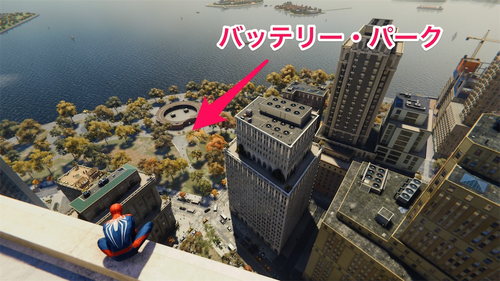 f:id:tomohiko37_i:20210221003252j:plain