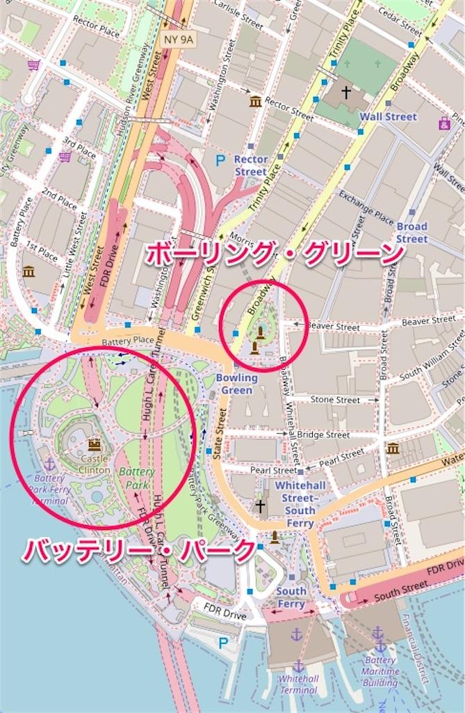 f:id:tomohiko37_i:20210221003255j:plain