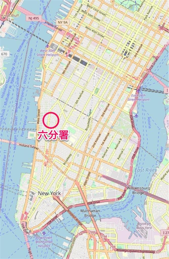 f:id:tomohiko37_i:20210221024013j:plain
