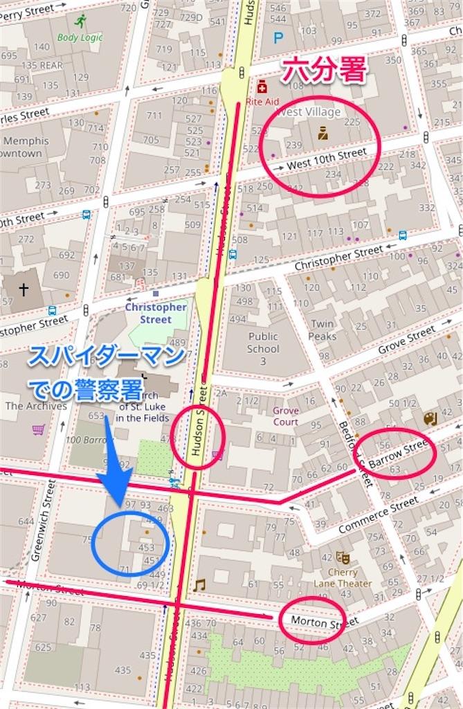 f:id:tomohiko37_i:20210221024017j:plain
