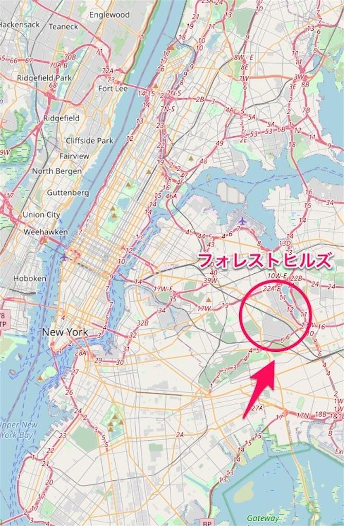 f:id:tomohiko37_i:20210223020222j:plain