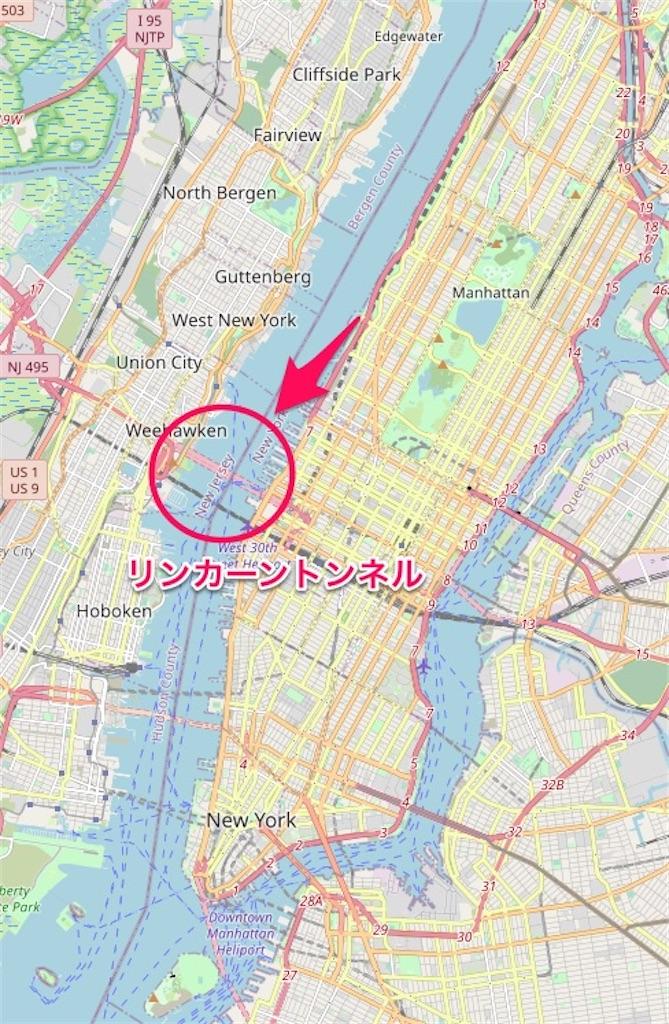 f:id:tomohiko37_i:20210223021154j:plain