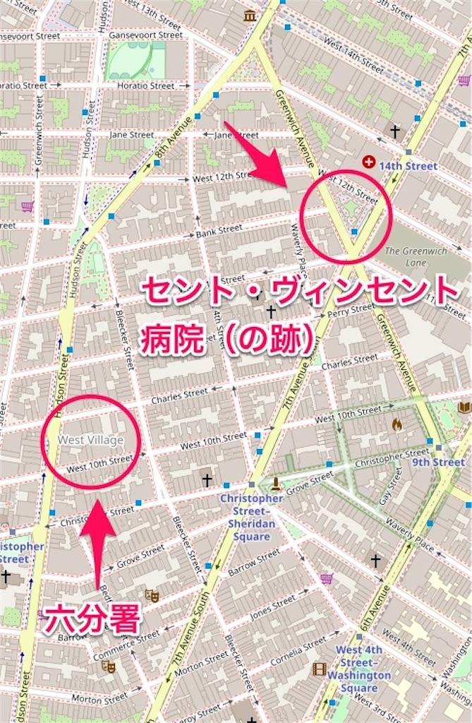 f:id:tomohiko37_i:20210223021730j:plain