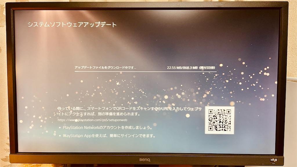 f:id:tomohiko37_i:20210228020052j:plain
