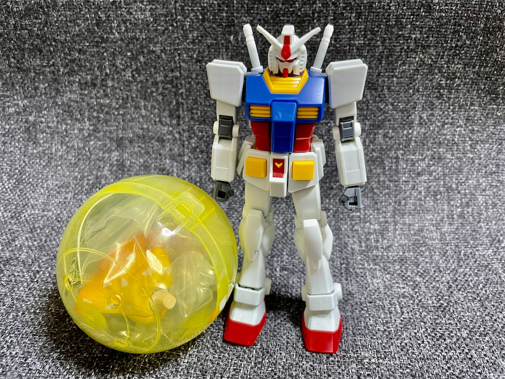 f:id:tomohiko37_i:20210408191012j:plain