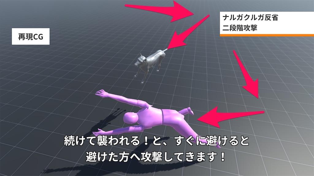 f:id:tomohiko37_i:20210503203613j:plain