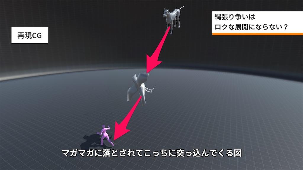 f:id:tomohiko37_i:20210531222334j:plain