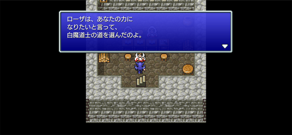 f:id:tomohiko37_i:20210910002202p:plain