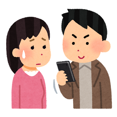 f:id:tomohikosatou:20200712110933p:plain