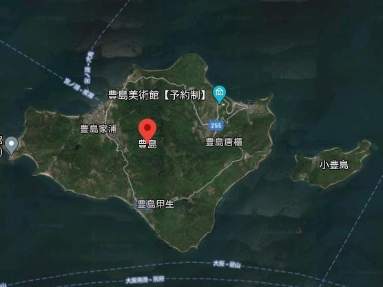 f:id:tomohikosatou:20201030202534p:plain
