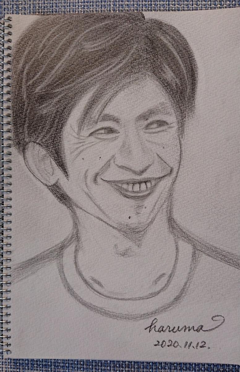 f:id:tomohikosatou:20201120011811j:plain