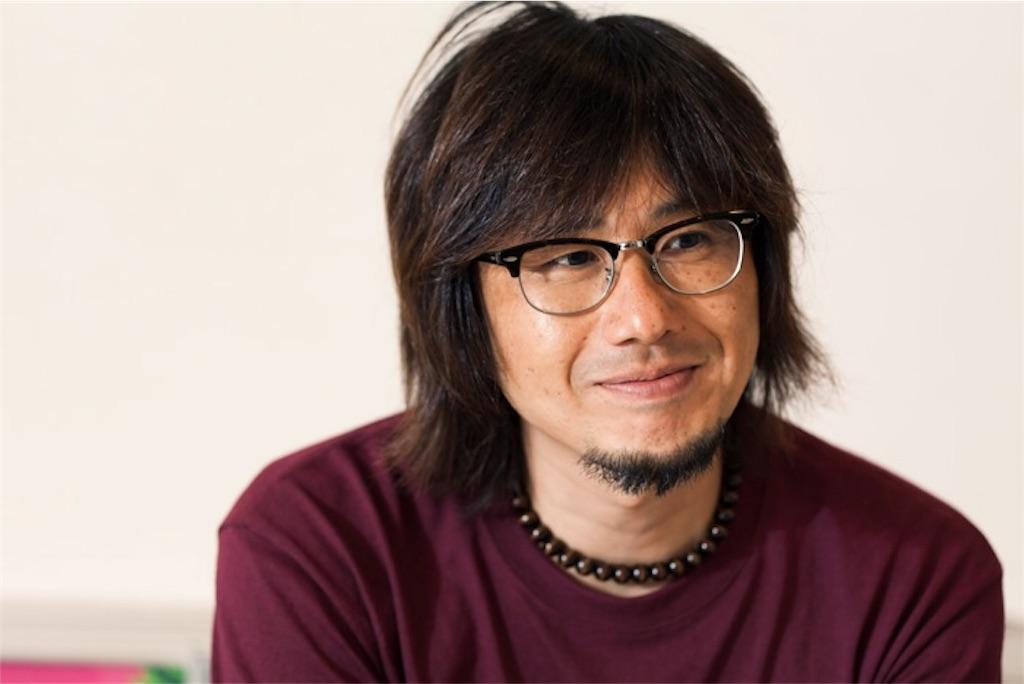 f:id:tomohiro-apr29:20161127204802j:image