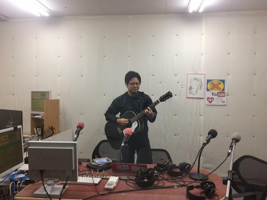 f:id:tomohiro-apr29:20161201233313j:image