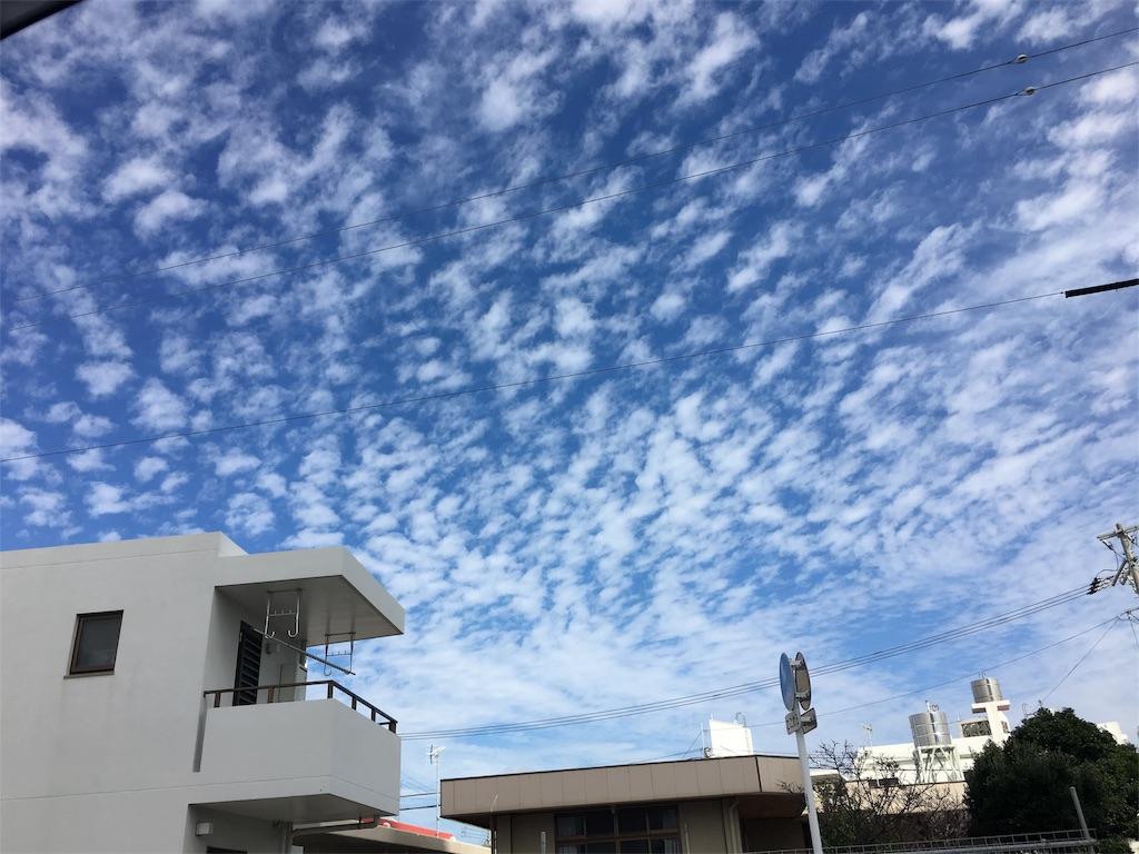 f:id:tomohiro-apr29:20161209235650j:image